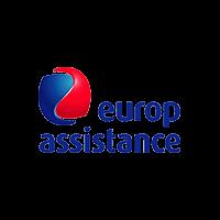 Europe Assistance Italia S.P.A.