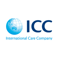 International Care Company ( Icc )