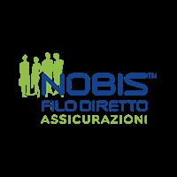 Fd Service Nobis