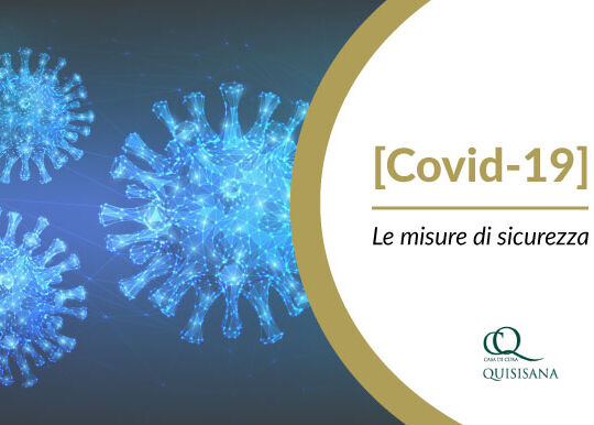 covid-q