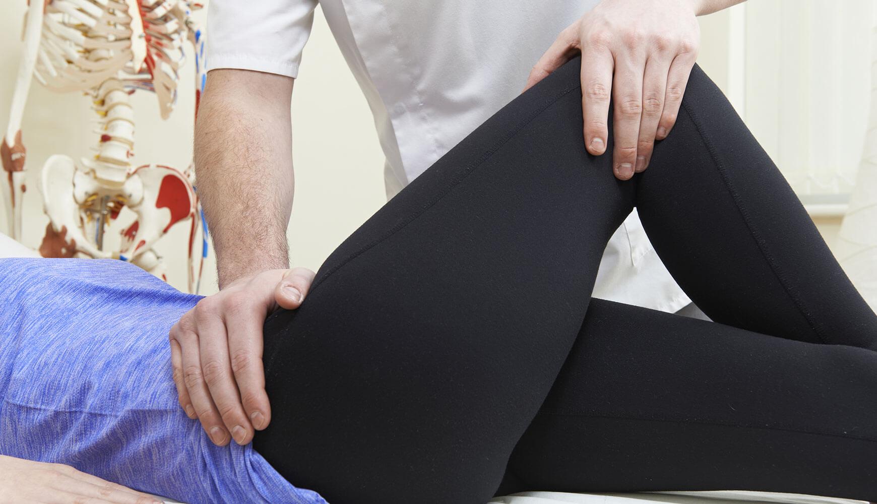 chirurgia-protesica-anca-ginocchio-roma